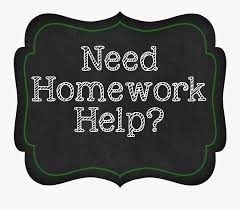 Need Homework Help??? ... Please check out the Unity.Learning Center.  You may reach Mrs. Chandra Maxwell at 615-566-5157 or chandra.maxwell@sumnerschools.org.